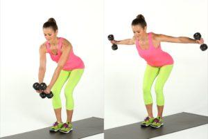 6-reverse-fly-programma-fitness-hitech-sport