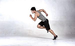 7-run-programma-fitness-hitech-sport
