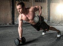 programma-fitness-completo-hitech-sport