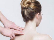 corso massaggiatore sportivo
