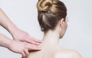 corso di massaggiatore sportivo