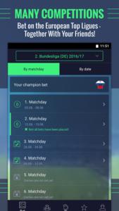 hitech-sport-cup