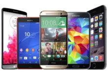 quale smartphone acquistare