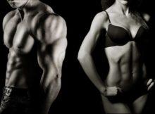 bodybuilding-hitech-sport
