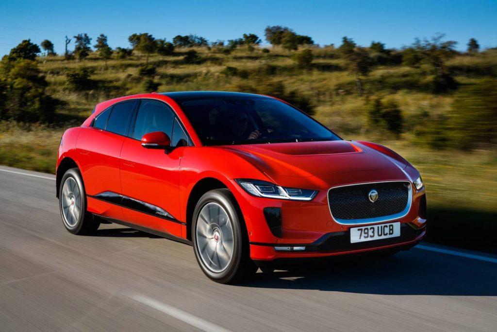 jaguar-i-pace-hitech-sport