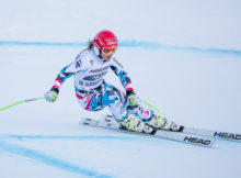 sci-alpino-hitech-sport