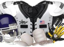 american-football-protezioni-hitech-sport