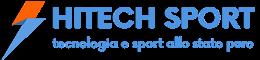 hitech-sport.com