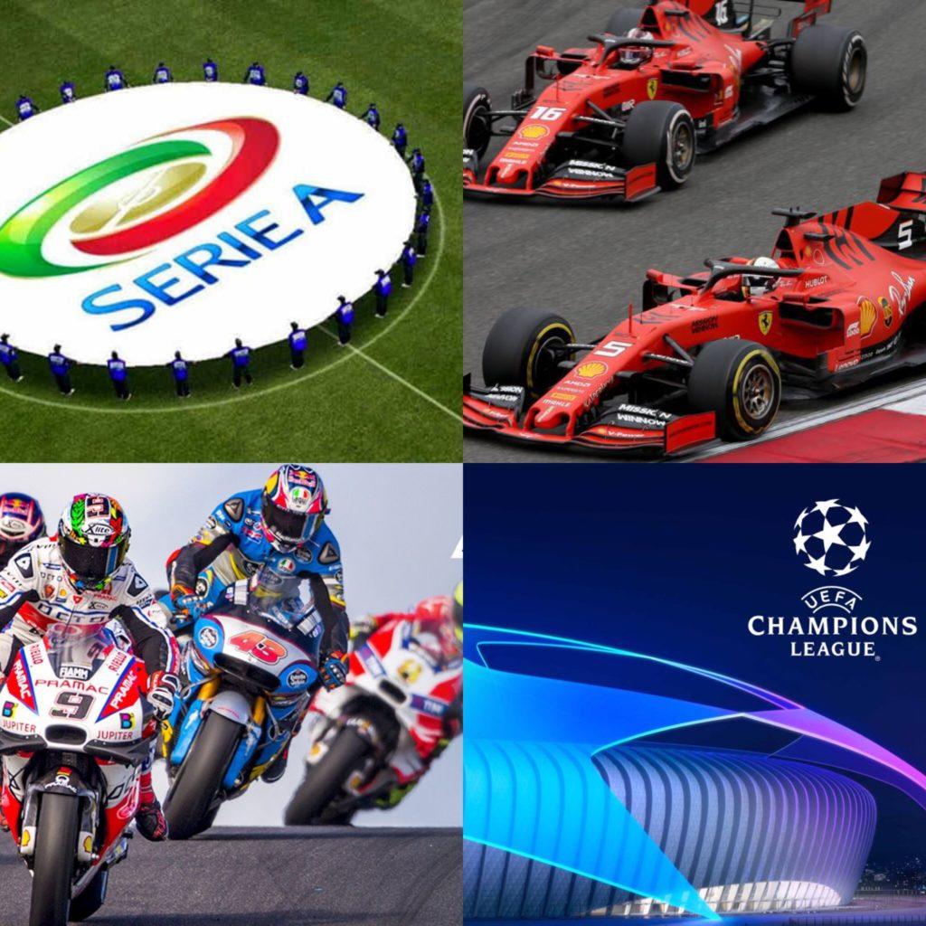 calendari-sportivi-google-calendar-hitech-sport