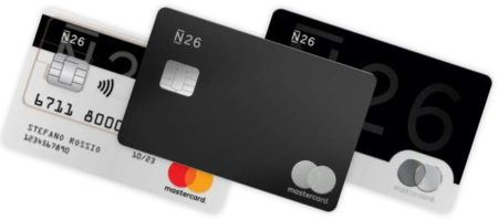 n26-carte-standard-you-metal-hitech-sport