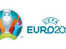 euro-2020-hitech-sport