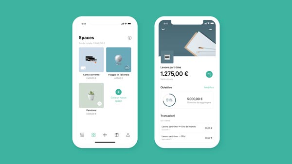 n26-app-spaces-hitech-sport