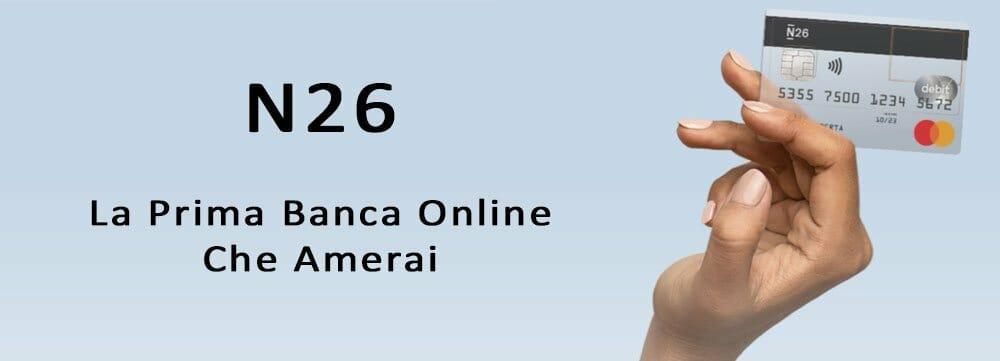 n26-recensione-opinioni-banca-online-conto-corrente-hitech-sport-1
