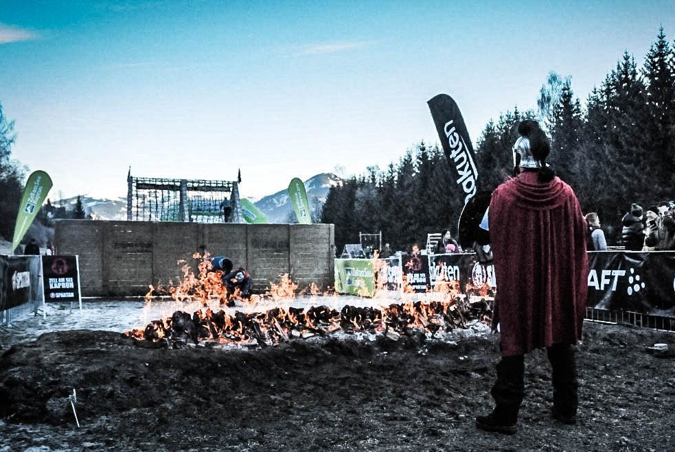 winter-spartan-race-arrivo-hitech-sport
